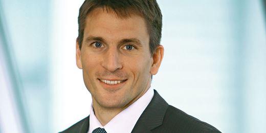 Top-Manager von €800 Millionen Aktienfonds verlässt Union Investment nach über neun Jahren