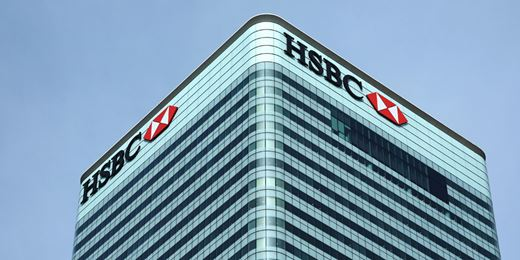 The Expert View: HSBC, Imagination Technology & Sainsbury