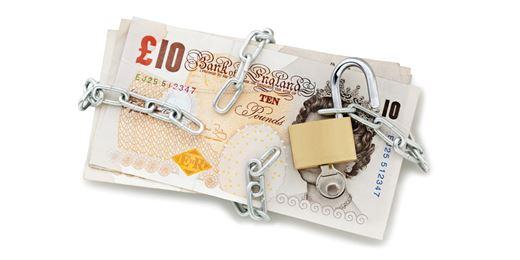 Lib Dem Lord: drop triple lock as pensioners 'have it easy'