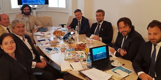 Via all'advisory board italiano di Citywire: di cosa si tratta