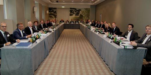 VuV-Experten-Konferenz zu MiFID II: Vorgaben müssen noch deutlicher werden