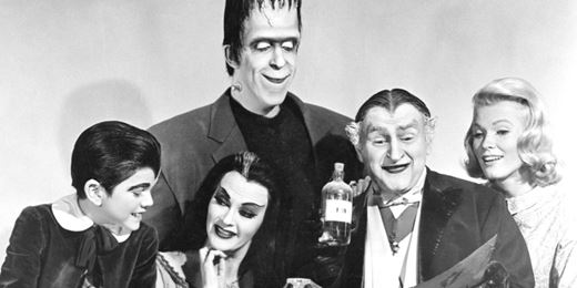 Embroidery to Munsters! wealth managers' worst fund meetings