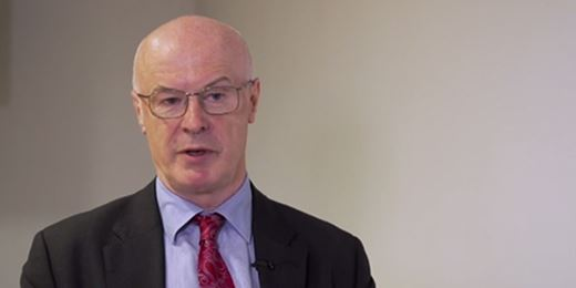 Video: Go small to find potentially big returns with SLI's UK Smaller Companies Trust