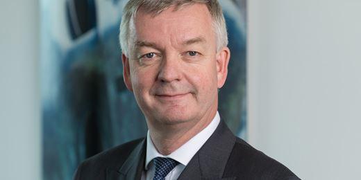 LUNIS Vermögensmanagement über Wachstumspläne und das erste Ziel von €1 Milliarde Assets