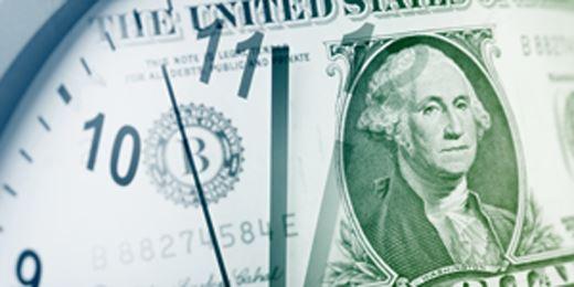 Three reasons why EM debt should retain its allure