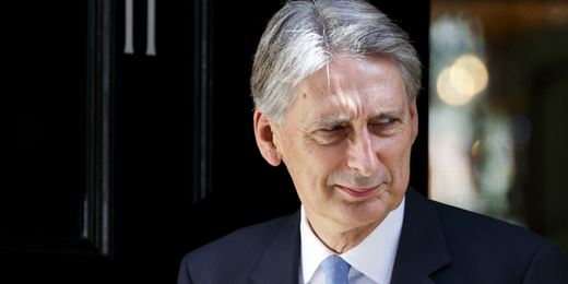 Comment: Pension tax relief is at the mercy of a cash-strapped chancellor