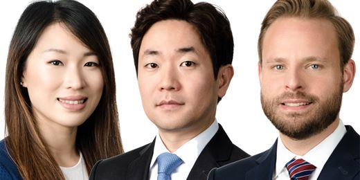 Vontobel Quality Growth Boutique refuerza su equipo de inversión