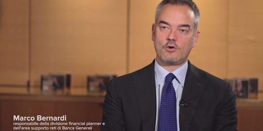 A ottobre tre nuovi Pir multimanager targati Banca Generali: le caratteristiche