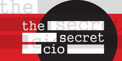 Secret CIO: how to pick a good fund manager