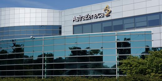 The Expert View: AstraZeneca, Sky and Foxtons