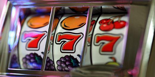 Treasury hits pension transfer jackpot