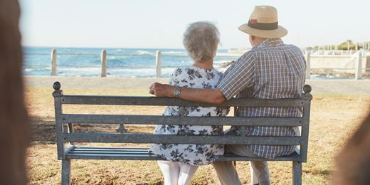 Tax Doctor: Pension allowance limits lay tax traps for retiring couple