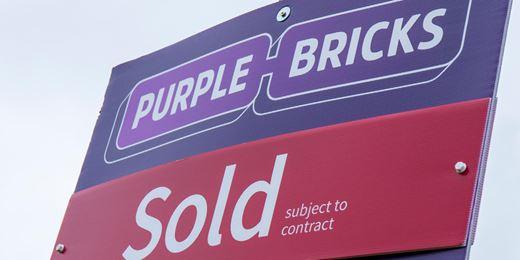 Woodford pick Purplebricks under fire after BBC probe