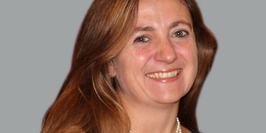 On film: UBP Swiss equities head reveals her top three stock picks