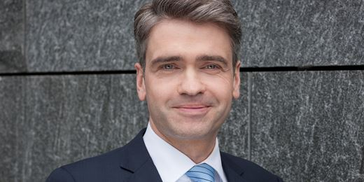 DAX-Prognose: AAA-Manager Ohme vertraut in deutsche Automobilbranche