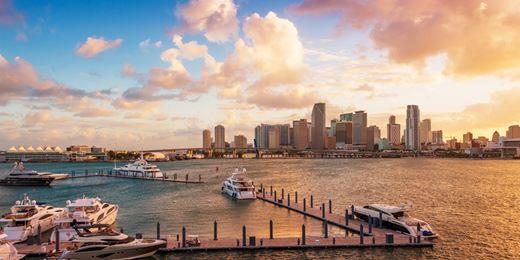 Banco privado de Florida amplía servicios para clientes latinoamericanos