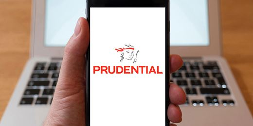 Prudential sells United States broker-dealer arm for $448 million