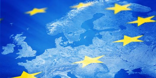 Looking up: European equity PMs talk opportunity as risks fade