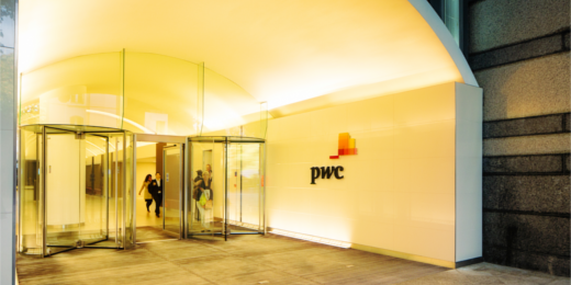 PwC faces record fine over RSM Tenon collapse