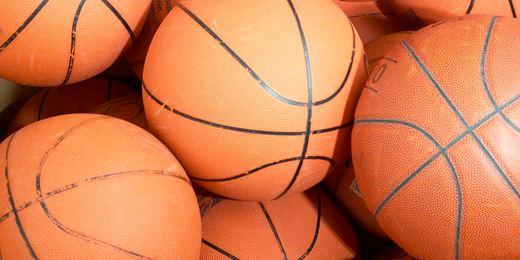 Fuori orario. Passione per... il basket (seconda puntata)