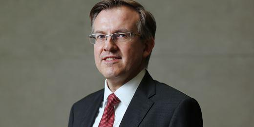 HSBC PB's selection head: what we like in ETFs