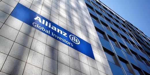 Allianz GI to launch new performance fee model