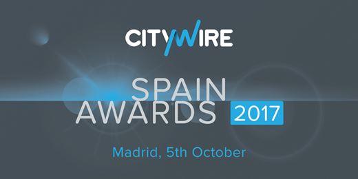 Premios Citywire España, nominados en renta fija