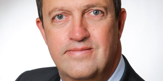 Boutique CIO: my top thematic funds to follow
