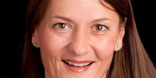 Barclays appoints UK private bank boss