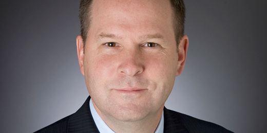 Multi-Asset-Milliardenmanager von BlackRock rät von Finanztiteln ab