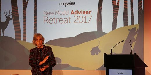 Retreat 2017: Advisers split on succession plans