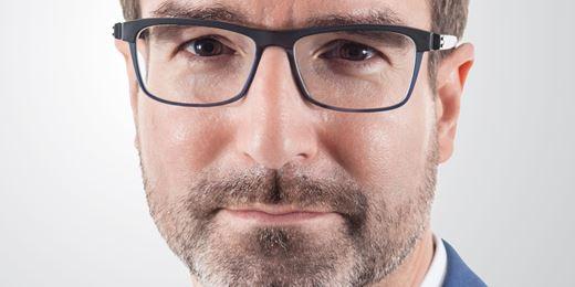Würzburger Vermögensverwalter fördert Mitarbeiter im Bereich Compliance