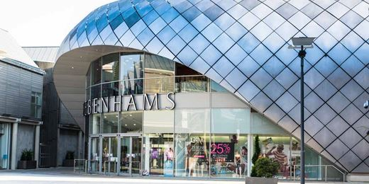 The Expert View: Debenhams, AstraZeneca and Stagecoach