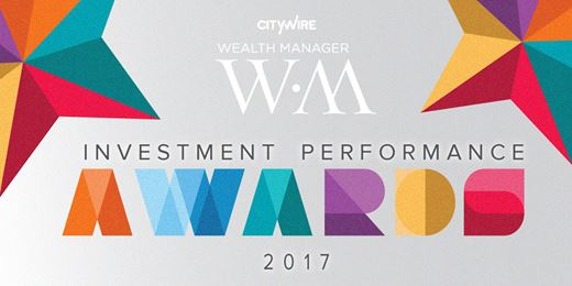 Wealth Manager Investment Performance Awards 2017: shortlists revealed