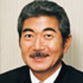 Hideo Shiozumi - Japan star Shiozumi blasts firms over 'wastefully large' cash holdings