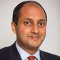 Suneil Mahindru - GSAM Aktienstar: US-Markt so unattraktiv wie seit Jahren nicht mehr