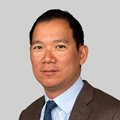 Ken Hsia - Investec's Hsia: Europe is recovering earnings after Brexit