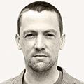 Brad Slingerlend - Citywire Ratings, le 22 matricole di agosto