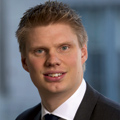 Iain Stealey - Focus on JPM AM fund flows: the biggest inflows and outflows revealed