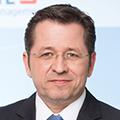Clemens Klein