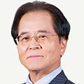 Yutaka Uda