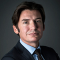 Julien Daire - The top 5 global high yield managers