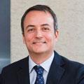 Juan Barriobero de la Pisa