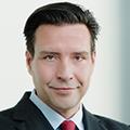 Bernd Kiegler
