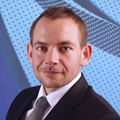 Thierry Lebaupain - Five global high yield bond fund managers to follow