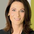 Barbara Knoflach