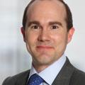 James Gledhill