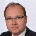 Dietmar Zantke - Schroders AAA-Stars bekommen neuen Fonds für Globale Anleihen