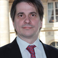 Paul Girault