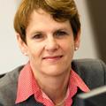 Anne Chaumont